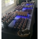 Dessert CateringWe are happy to talk to you about your special event!